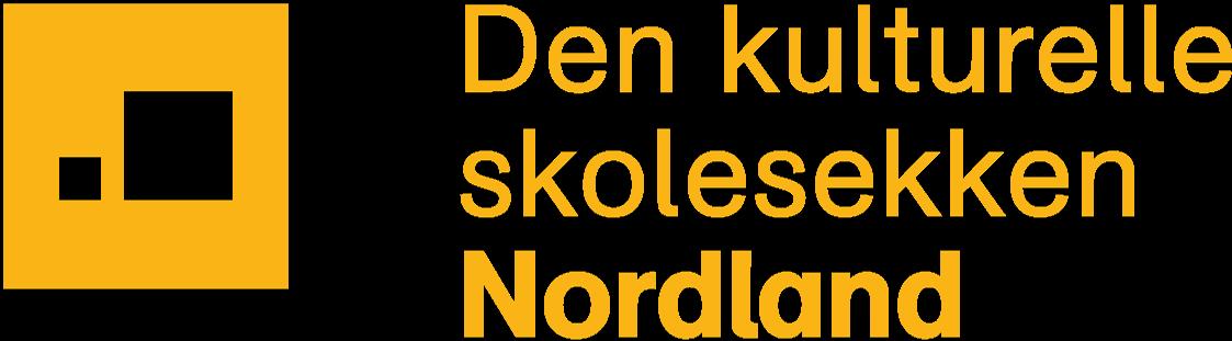 DKS Nordlands logo