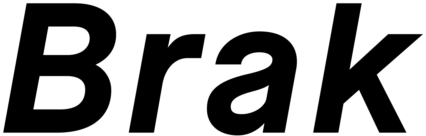 RGB Brak Logo 2020 Black