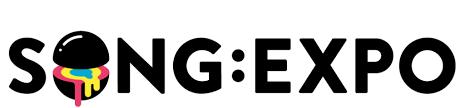 Logo songexpo