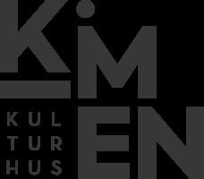 Logo kimenkulturhus