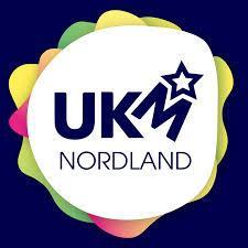UKM Nordlands logo
